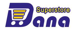 DanaSuperstore