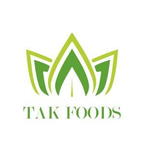 Tak Foods Logo.cdr